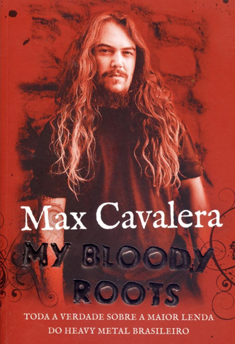 my blood roots