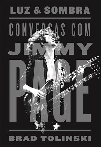 conversas com jimmy page
