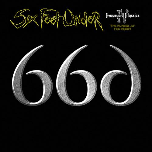 SixFeetUnder-GraveyardClassicsIV